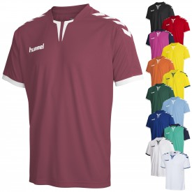 Maillot Poly Core - Hummel 003636