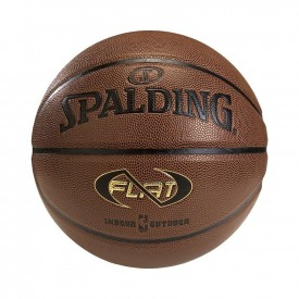 Ballon NBA Neverflat - Spalding 3001530011317