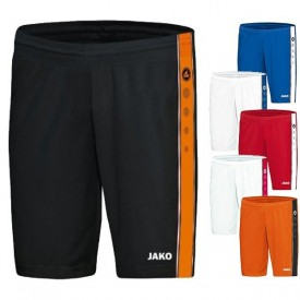 Short Center - Jako 4401