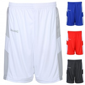 Short All Star - Spalding 3005135