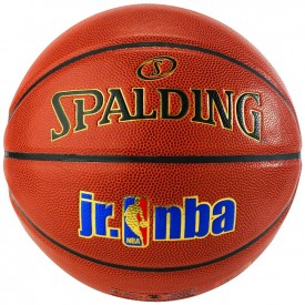 Ballon NBA Rookie Gear Jr - Spalding 3001595012415